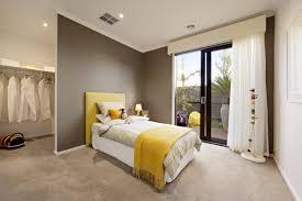 Kingston Bedroom Furniture Kingston Bridgewood Homes