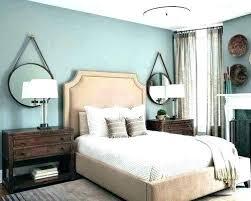 excellent blue bedroom white furniture pictures. Blue Excellent Bedroom White Furniture Pictures