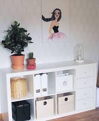 drawer perfect ikea shelf with drawers awesome ikea kallax storage ikea s and beautiful
