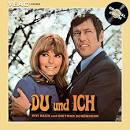 Bildergebnis f?r Album Vivi Bach &. Dietmar Sch?nherr Das Leben Meint Es Gut Mit D?nen