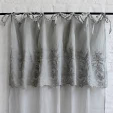 geeky shower curtains. Full Size Of Curtain:funny Shower Curtains Amazon Ideas Geeky Drapes E