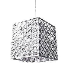 square pendant light square glass pendant lights square pendant light