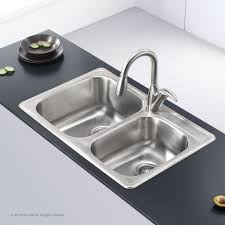 metal kitchen sink 2 basin kitchen sinks single kitchen sink dimensions small double kitchen sink kitchen sink sizes