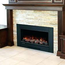 s linear electric fireplace napoleon 42 wall mount reviews