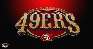 san francisco 49ers wallpapers 12 1916 x 1016
