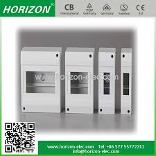 Decorative Electrical Box Cover Buy Cheap China install electric box Products Find China install 83