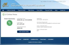 It has the flexibility and convenience of money. Struggling To Get Unemployment Assistance You Re Not Alone