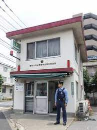 竹ノ塚 警察 署 免許 更新