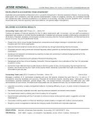 Team Lead Sample Resume Best Of Sample Resume For Team Leader Operations Sample Resume For Team