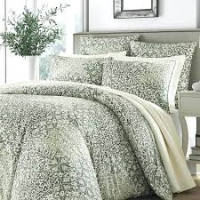 the gray barn mountain sky green comforter set and grey sets mint brown gray and green comforter sets mint