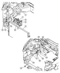 similiar dodge grand caravan parts diagram keywords dodge grand caravan engine diagram car tuning besides 2000 dodge grand