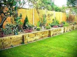 garden fence lowes. Delighful Lowes Garden Fence Ideas Small Best On For Incredible Lowes G Throughout Garden Fence Lowes O