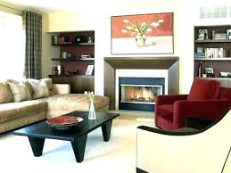 small living room with fireplace fireplace decor ideas living room corner fireplace decorating ideas living room