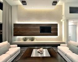 Living Room Furniture Wall Units Awesome Inspiration
