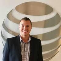 "20+ ""Rob Arana"" profiles | LinkedIn"