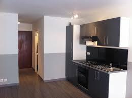 Ventes Appartement T1 F1 Marseille 13008 Quartier Du Rouet