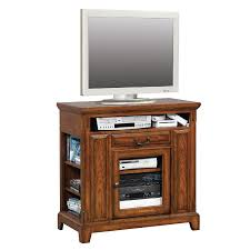 36 inch tv stand. Interesting Inch 36 Inch Brown TV Stand  Zahara In Tv E