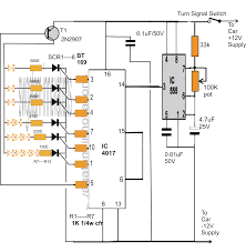grote turn signal switch wiring diagram grote 4811 77 wiring vsm 920 wiring diagram stunning universal turn signal switch wiring diagram pictures grote turn signal switch wiring diagram 48272 Vsm 920 Wiring Diagram
