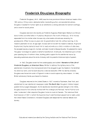 writing an autobiography essay tips to write an autobiography essay