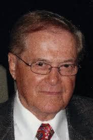 "James ""Jim"" Cluese Fleming - Obituary - Evans, GA - Platt's Funeral Home -  West | CurrentObituary.com"