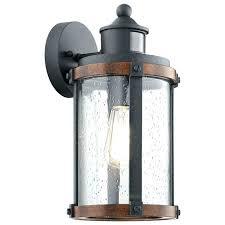 ceiling mount porch light motion sensor outdoor light fixture motion activated outdoor light dusk to dawn