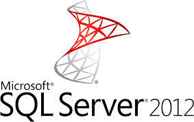 Sql 2012 Version Comparison Chart The Case For Sql Server 2012 Enterprise Vs Standard Edition