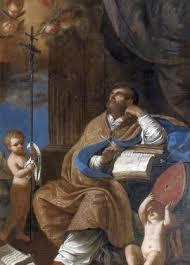 img Saint Peter Chrysologus resize=300 417