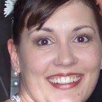 Amie Phelps (willow2643) - Profile   Pinterest