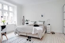 Scandinavian Interior Design Bedroom Scandinavian Interior Design Books Comfortable Bedroom With Nordic