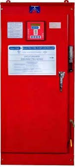 fire domestic water products mobile alabama flow innovations joslyn clark fire pump controller