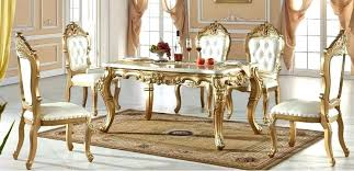 Expensive wood dining tables Ethnic Dining Expensive Dining Room Furniture Luxury Dining Room Sets Adorable Luxury Dining Table And Chairs Online Get Expensive Dining Room Furniture Gerdanco Expensive Dining Room Furniture Expensive Dining Tables Expensive