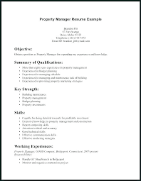 Construction Resume Sample Amazing Example Skills And Abilities Resume Examples Of On A For List Co R