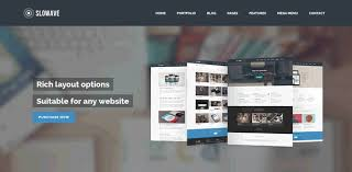 Event Website Template Inspiration 24 Fantastic Responsive Bootstrap HTML24 Web Templates