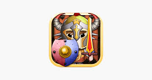 the round table knight s en app