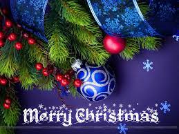 Free HD Christmas Wallpapers Group (84+)