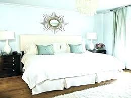 master bedroom wall decor ideas small master bedroom design bedroom wall ideas master bedroom wall decor
