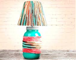 lamp shades colorful lamp shades colorful lamp shade colorful paper lamp shades colorful lamp shade colorful lamp shades mink coloured table lamp shades
