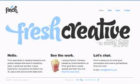 Small Picture 10 Principles Of Good Website Design Smashing Magazine