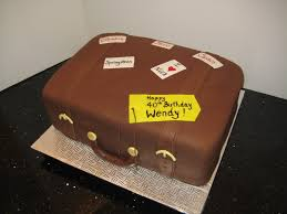 27 Wonderful Image Of Funny 40th Birthday Cakes Davemelillocom