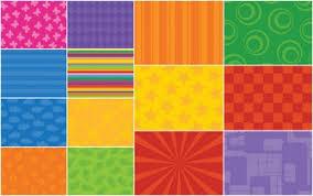 background designs kids 1