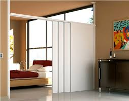 Divider, Mesmerizing Portable Wall Dividers Portable Partitions Ikea Build  A Temporary Wall Partition And Brown