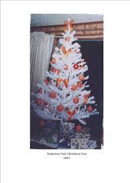 pin by debby on craft ideas pinterest