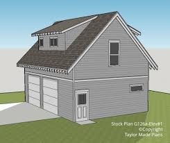 10 Ideas For Garages With Apartment Space  Amish Built Prefab Two Story Garage Apartment