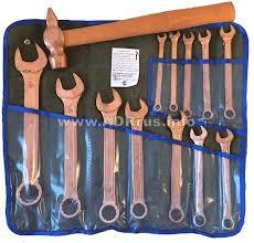 Картинки по запросу набор искробезопасных инструментов