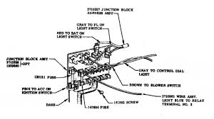 56 chevy fuse box simple wiring diagram 56 chevy fuse box simple wiring diagram site 56 chevy fuel cap 56 chevy fuse box