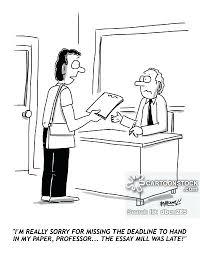 academic dishonesty essay academic dishonesty cartoon of  academic dishonesty essay academic dishonesty cartoon 1 of 4 academic integrity essay northwestern