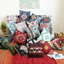Middle Eastern Home Decor U2014 Home Design And Decor  Moroccan Home Middle Eastern Home Decor