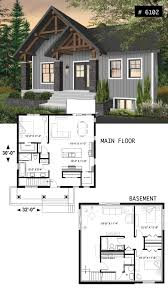 Bungalow Plan Design Ideas Astonishing 3 Bed Bungalow Designs Small And Affordable