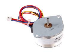 File:Permanent Magnet Stepper Motor.jpg - Wikimedia Commons