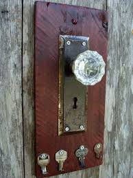 antique door knobs ideas. Best 25 Antique Door Knobs Ideas On Pinterest Hardware And Locks